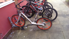 Mobike for sale £60