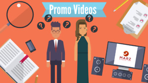 I will Create a  animated Video for You or Your Business $375