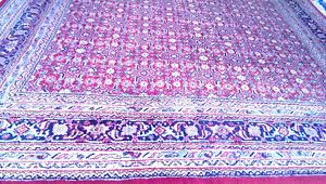 Persian rugs, All sizes, 100% wool