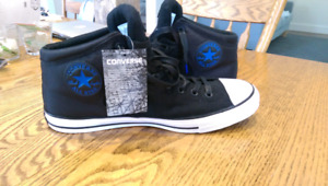 Converse All Star New