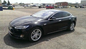 The Car Boutique Inc. ~ Window Tinting Centre & Paint Protection Cambridge Kitchener Area image 4