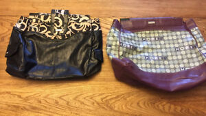 Miche Purse shells