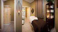 RMT - Massage Therapist