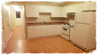 Available now Spacious 2 Bedroom behind Georgian Mall