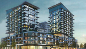 PERFECT INVESTMENT - Oakville's luxury pre construction condos