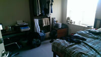1 room available for SPRING 2015 (May 2015 - August 2015) sublet