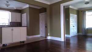 Beautiful 1 Bedroom apartment for rent $1000 ALL IN- Oshawa