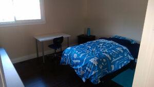Chambre près de l'UQO/all included Room to rent close to UQO Gatineau Ottawa / Gatineau Area image 3