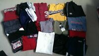 Youth Boy's Clothing Lot