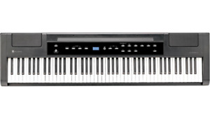 Selling Willams Allegro 2 88-Key Weighted Keyboard
