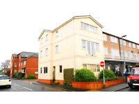 2 bedroom flat in Cornwall Place, Leamington Spa, Warwickshire, CV32