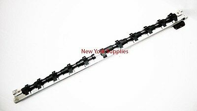 Delivery Gripper Bar Assembly For Heidelberg Mo Offset Printing Press -brand New