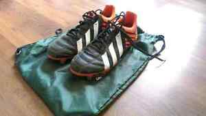 Adidas Women's Rugby Shoes