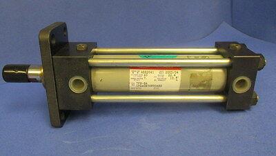 Toyo-oki Hydraulic Cylinder Tfb-sa 1fa40b70b90abd