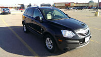2009 Saturn VUE XE FWD, Safetied - One Owner *Brand New Tires*