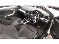 Bmw e46 coupe interior