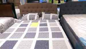 Furniture clearance. Beds, Sectionals, Recliners,Sofa sets  London Ontario image 3