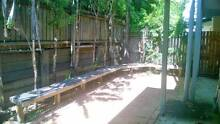 Large Room Available in Quiet Townhouse West End Brisbane South West Preview