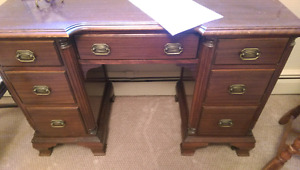 *** ANTIQUE LOVERS SPECIAL !!! A MUST SEE !!! ***