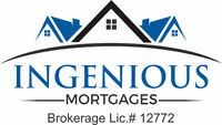 CONDUCTING REMIC MORTGAGE AGENT COURSE COACHING