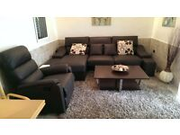 4 Bed House To Rent- DSS Welcome!!