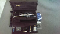Bach Stradivarius 18037S Bb Trumpet for a great deal!!