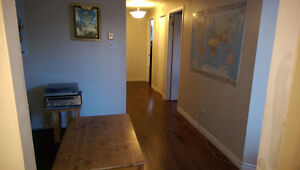 1 Room in Prime St-Henri Location- $410