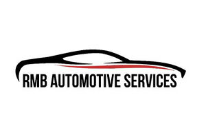 RMB Automotive Services