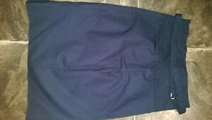 Womens Bottoms (8 item) size extra small and small Cambridge Kitchener Area image 3