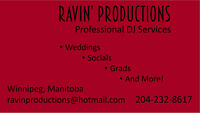 Experienced Wedding Djs- Enter to Win