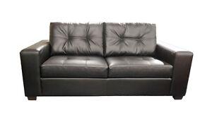 Brand NEW Sofa Set! Call 204-691-8283!