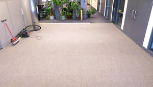 Carpet and Flooring Installations Canada. 647-994-4446.