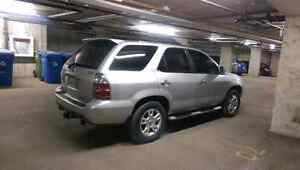 2006 Acura MDX for 6500
