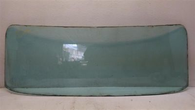 Used Oldsmobile Cutlass Auto Glass for Sale