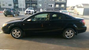 2006 Saturn ION, Quad Coupe, REMOTE START, LOW KM's, REDUCED***