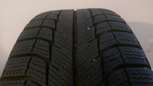 Mazda 3 Snow rims and tires 205/55/16. Kitchener / Waterloo Kitchener Area image 2