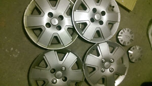 Ford RIM covers, hub caps