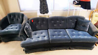 ***Huge Selection of Good Cheap Furniture!!!!*** Barrie Ontario Preview