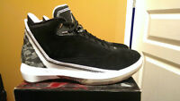 Brand New Air Jordan XX2 men sz 10.5