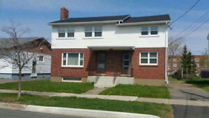 71 DERBY ST! MONCTON CENTER! WHY PAY RENT?