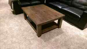 Small woodworking projects Kitchener / Waterloo Kitchener Area image 4