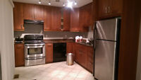 Bells Corners - Town house 4 +1 beds - March/April 1st