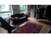 KENTISH TOWN/ISLINGTON/HOLLOWAY 6 BEDROOM APARTMENT. IDEAL FOR STUDENTS/SHARERS
