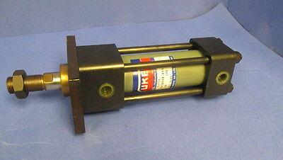 Yuken Hydraulic Cylinder Cjt70-fa40b60b-daa