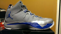 Brand New Air Jordan Superfly 2 men sz 10.5 Blake Griffin
