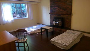 Room in Shared House for Rent (Female only)