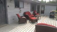 Shared Accomodation - in large County home minutes from LU
