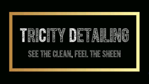 TRICITY DETAILING