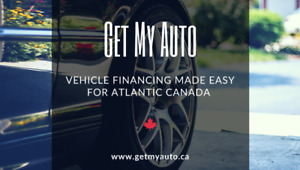 Looking for a car, truck, suv or van?