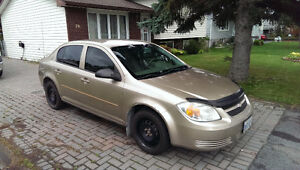 2005 Chevrolet Cobalt Base - 2 500$ or Best Offer